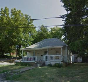 505 West Seventh Street Cassville Mo 65625