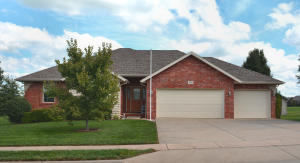 950 South Megan Willard Mo 65781