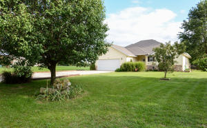 64 Red Rock Rogersville Mo 65742