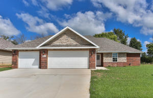 5745 East Park Place Strafford Mo 65757