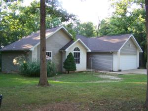 51 Tall Tree Strafford Mo 65757