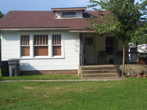 2111 West Walnut Springfield Mo 65806