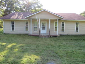 64 Skylark Marshfield Mo 65706
