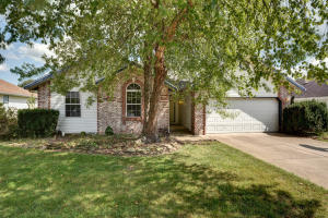 5012 North 10Th Ozark Mo 65721