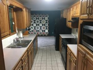 4414 West Curtice Battlefield Mo 65619