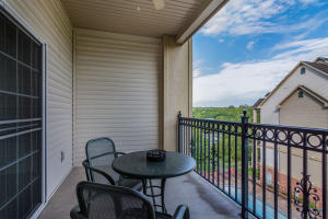 3830 Green Mountain Branson Mo 65616 Unit 303