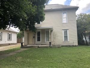 1220 West Chase Springfield Mo 65803