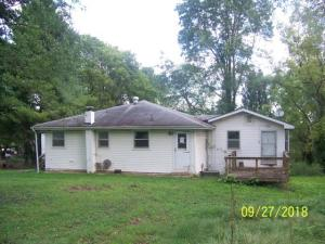 1684 State Route K Pottersville Mo 65790