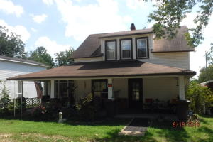 419 2Nd Anderson Mo 64831