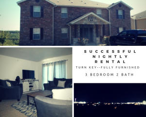 2913 Vineyards Parkway Branson Mo 65616 Unit 6