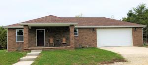 1739 East 555Th Brighton Mo 65617