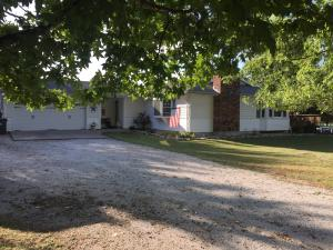 6053 South State Highway 125 Rogersville Mo 65742