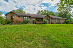 4162 State Hwy Zz Clever Mo 65610