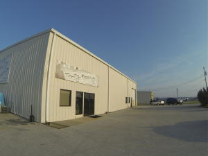 125 Warehouse Dr Branson Mo 65616 Unit Suite B