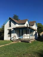 809 West Scott Springfield Mo 65802