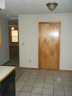 1415 West Rainey Ozark Mo 65721