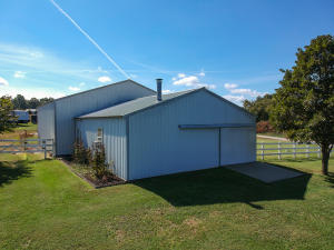 306 Spring Valley Marshfield Mo 65706