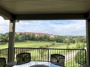 330 South Wildwood Branson Mo 65616 Unit 1 8