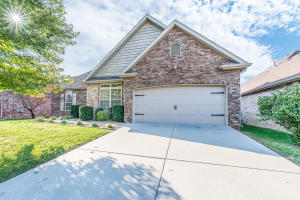 3192 West Melbourne Springfield Mo 65810
