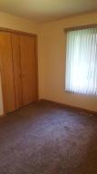 209 East Elm Nixa Mo 65714