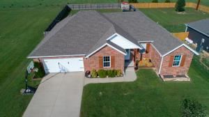 909 Riverview Marshfield Mo 65706