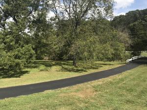 461 Meadow View Ozark Mo 65721