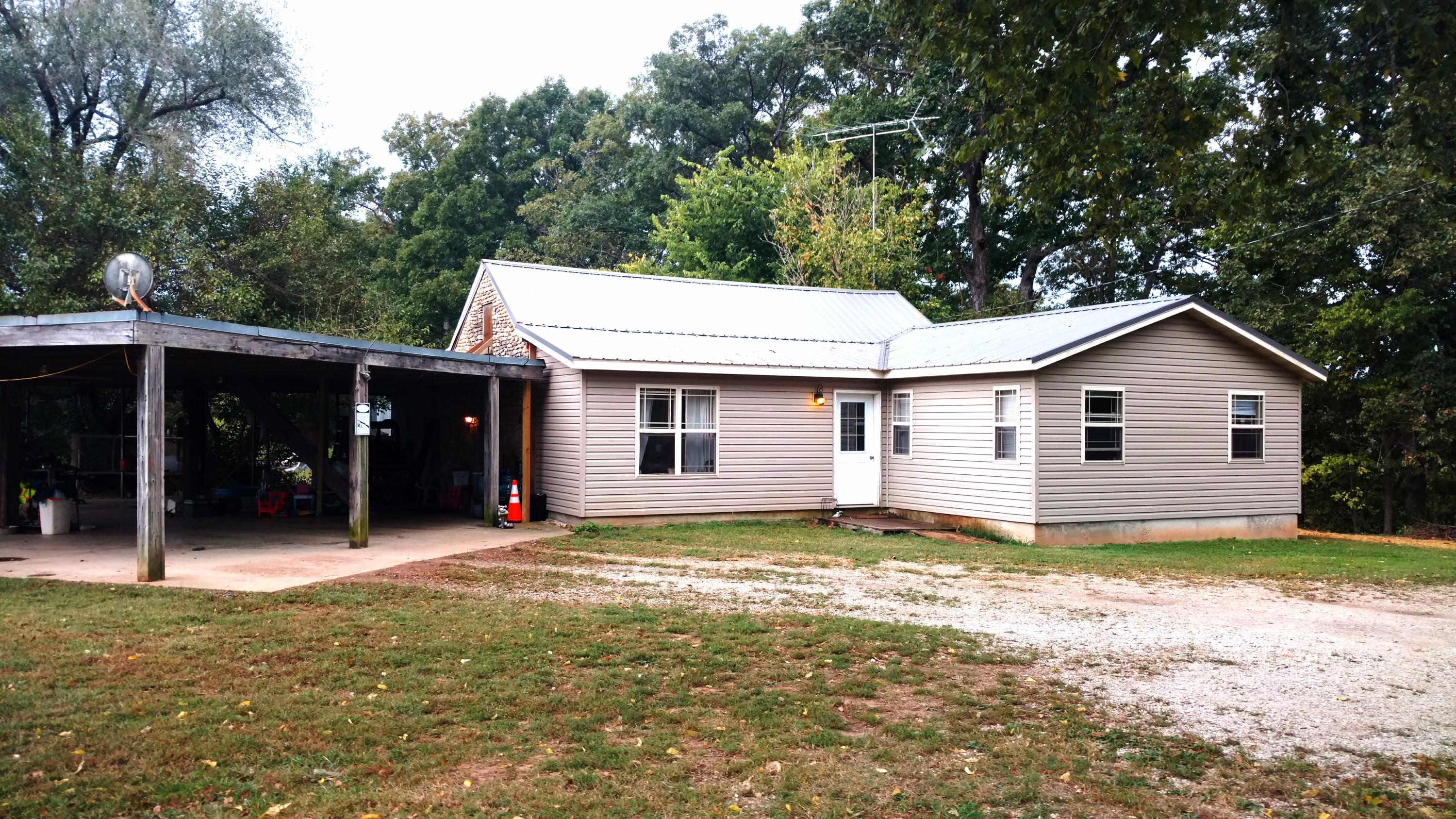 23416 St Hwy Us 160 Kissee Mills Mo 65680
