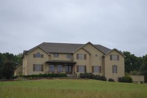 1000 Golf Course Marshfield Mo 65706