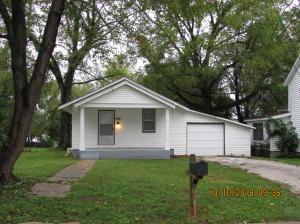 1073 South Main Springfield Mo 65807