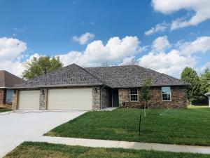5731 East Park Place Strafford Mo 65757