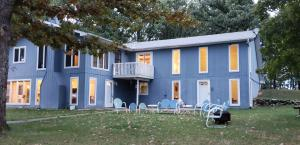 1371 Plank School Marshfield Mo 65706