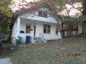 329 West Hill Neosho Mo 64850