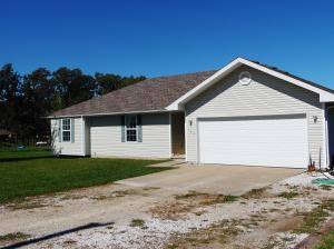 145 Red Rock Rogersville Mo 65742