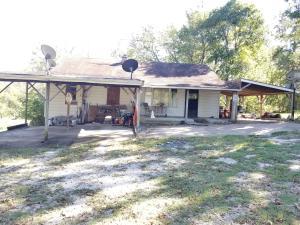 1720 Winkle Creek Taneyville Mo 65759