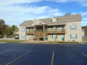600 Abby Lane Branson Mo 65616 Unit 1