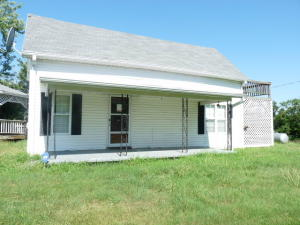 57 County Road 131 Squires Mo 65755