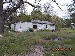 110 West Halstead Pierce City Mo 65723