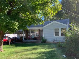 746 South Warren Springfield Mo 65802