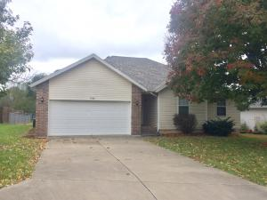1306 West Turnberry Ozark Mo 65721