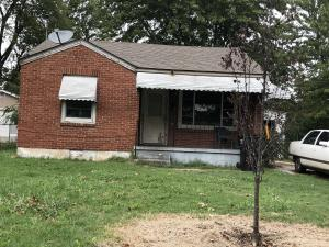 1729 West Webster Springfield Mo 65802
