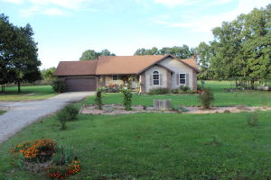 406 Williams Strafford Mo 65757