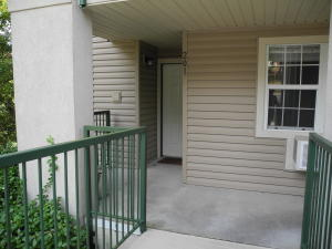 505 Valley View Branson Mo 65616 Unit 201