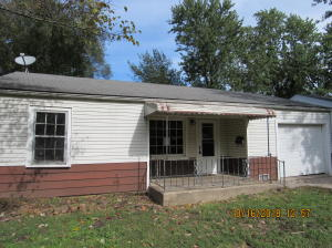 1537 East North Springfield Mo 65803