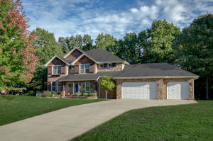 488 Forest View Rogersville Mo 65742