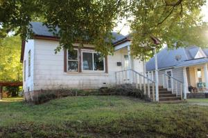 434 West Normal Springfield Mo 65807