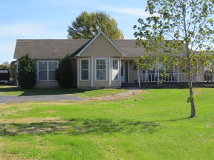 5958 South State Highway 125 Rogersville Mo 65742
