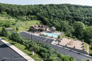 245 Cove Crest 105 Kimberling City Mo 65686