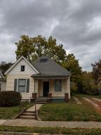 733 West Brower Springfield Mo 65802