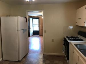 820 Tate Mammoth Springs Ar 72554