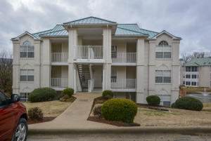 280 Meadow Ridge Branson Mo 65616 Unit 6